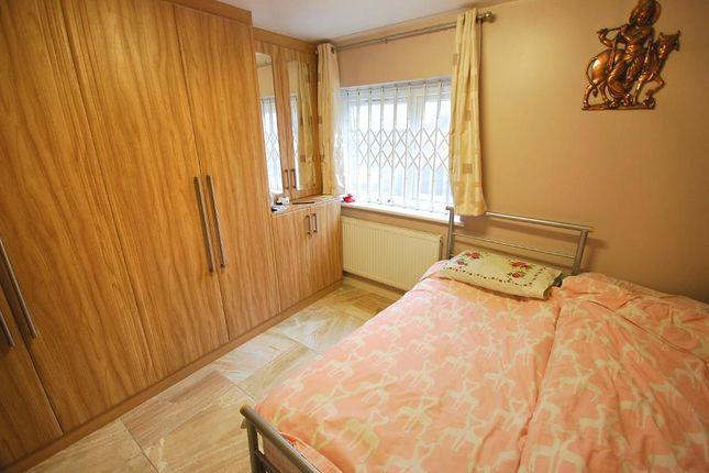 Bedroom 2 of Park Road, Wembley, Middlesex HA0