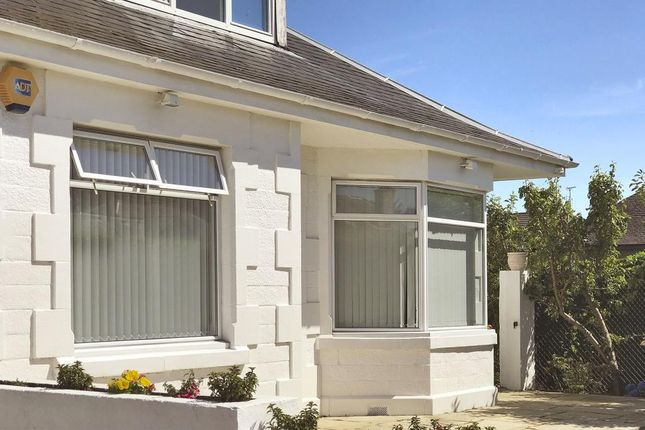 Thumbnail Detached house for sale in 109 Priestfield Road, Newington