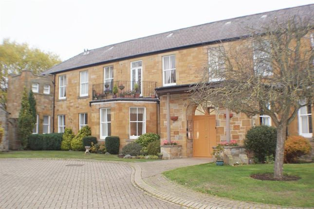 Main Picture of Lee Hill Court, Lanchester, Durham DH7