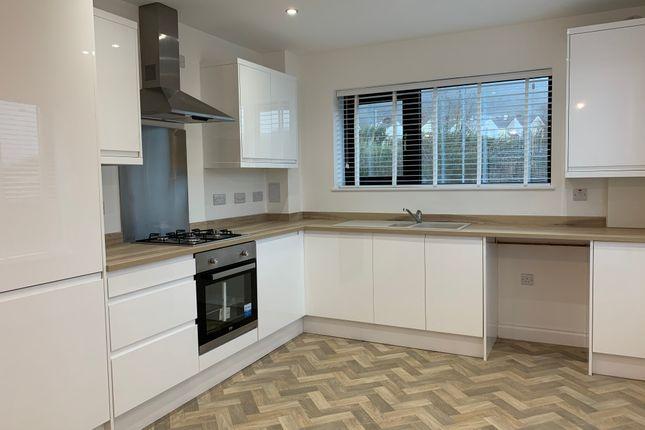 1 bedroom flat for sale in Langdon Road, Swansea
