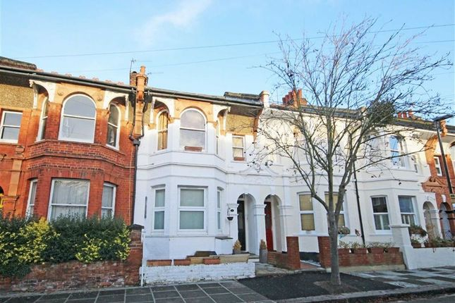 2 bed flat for sale in Warwick Road, Hampton Wick, Kingston Upon Thames