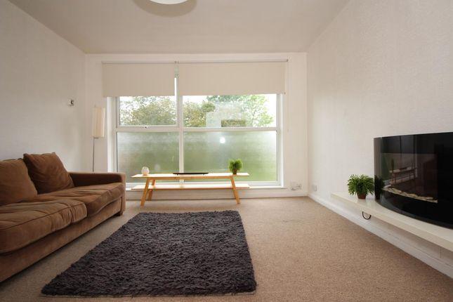 Thumbnail Flat to rent in Orchard Green, Kenton, Newcastle Upon Tyne