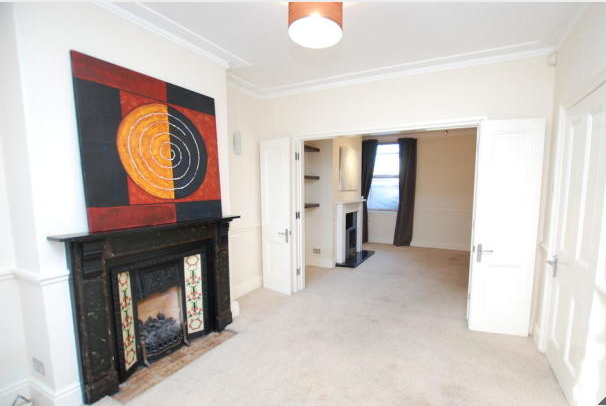 Thumbnail End terrace house to rent in Westminster Road, Hoole, Chester