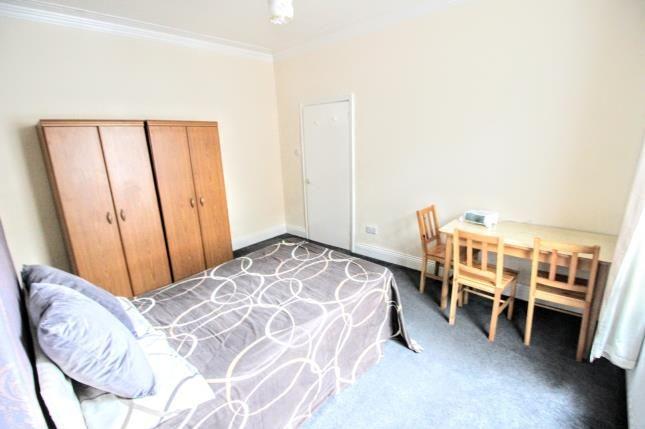 Bedroom 1 of Marshall Wallis Road, South Shields, Tyne And Wear NE33