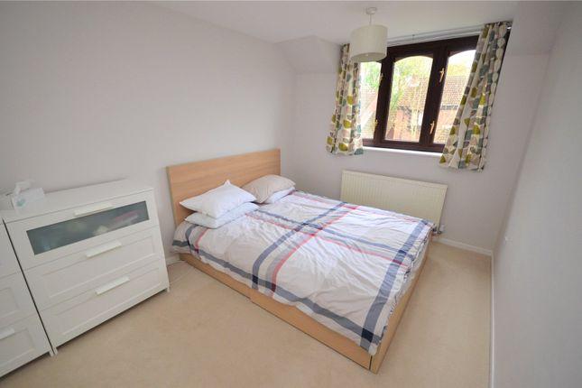 Bedroom 2 of Cambrian Way, Calcot, Reading, Berkshire RG31