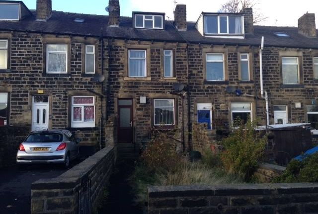 79 Selbourne Grove, Keighley BD21