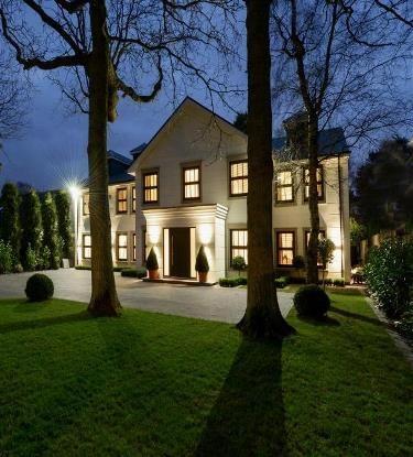Thumbnail Detached house for sale in Massams Lane, Freshfield, Liverpool