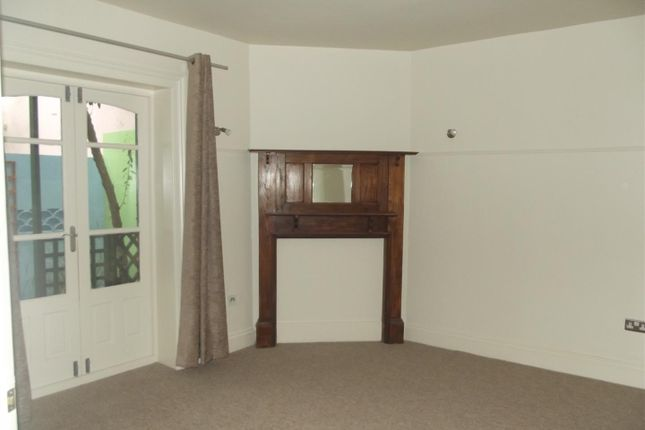 1 bed flat to rent in Montpelier Road, Brighton