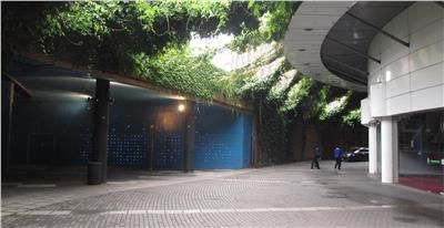 Thumbnail Light industrial to let in Waterloo Undercroft, London, Greater London