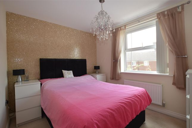 Master Bedroom of Normandy Drive, Yate, Bristol BS37