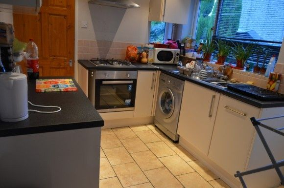 Thumbnail Terraced house to rent in Harris Street, Hartshill, Stoke-On-Trent
