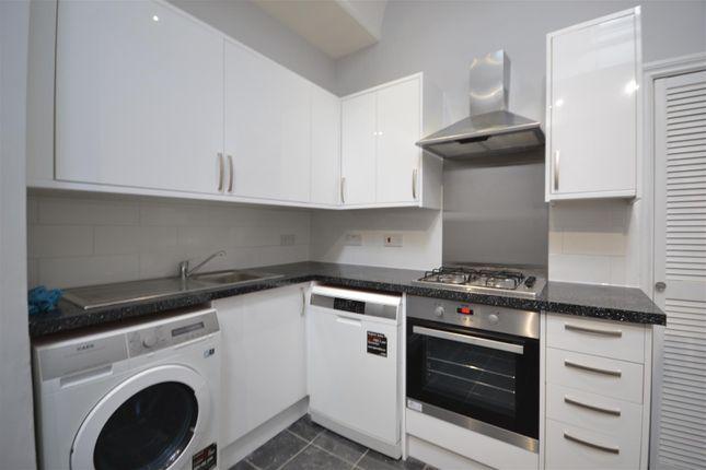 Kitchen of Woodcote Road, Epsom KT18