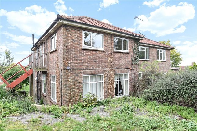 5 bed flat for sale in Orchard Road, Onslow Village, Guildford