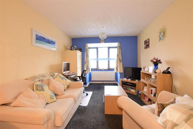 1 bed flat for sale in Pedam Close, Southsea, Hampshire