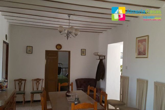 Foto 8 of 04810 Oria, Almería, Spain