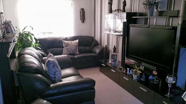 Thumbnail Semi-detached house to rent in Wesselow Road, Coningsby, Lincoln, Lincolnshire