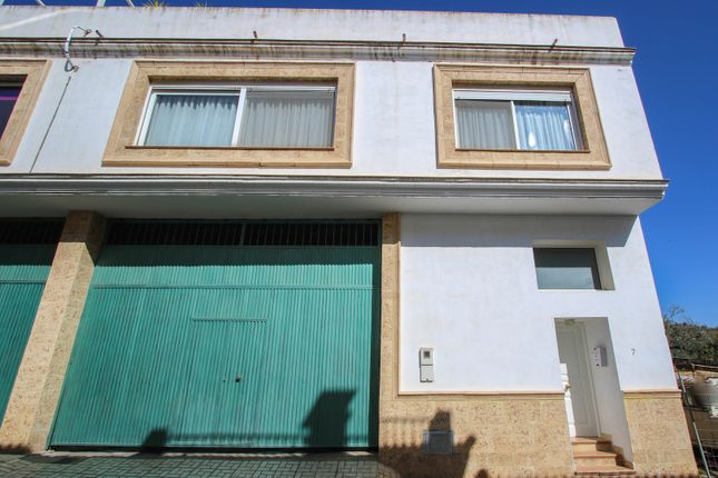 1 bed apartment for sale in Guaro, Málaga, Andalusia, Spain