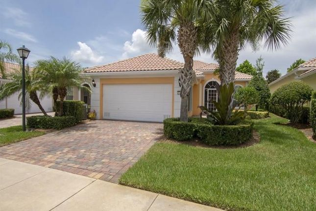 Property for sale in 5710 Corsica Place, Vero Beach, Florida, United States Of America