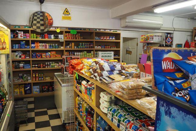 Photo 5 of Off License & Convenience DN11, Bircotes, Nottinghamshire