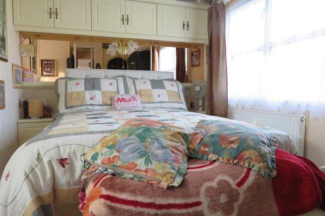 Bedroom 1 of Vinnetrow Road, Runcton, Chichester PO20