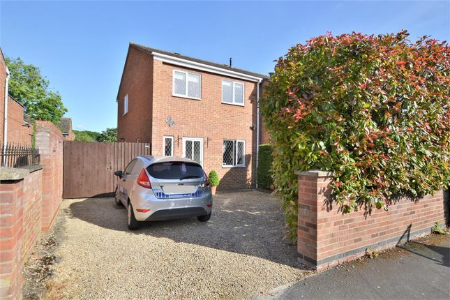 Homes For Sale In Buckingham Road Bicester Ox26 Buy