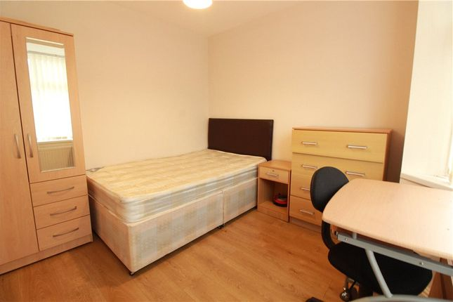 Bedroom 1 of Burnsall Road, Coventry, West Midlands CV5