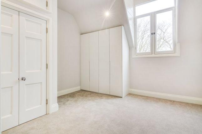 Fullsize-5 of Ferndale House, 66A Harborne Road, Edgbaston, Birmingham B15