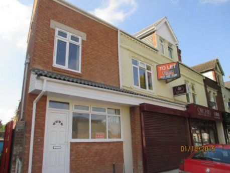 Thumbnail Flat to rent in Watford Road, Cotteridge, Birmingham