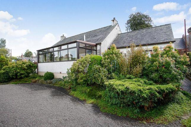 Dalton Estate Property To Rent