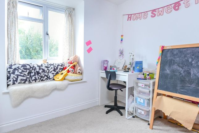 Bedroom of Brockhill, Winkfield, Berkshire RG42