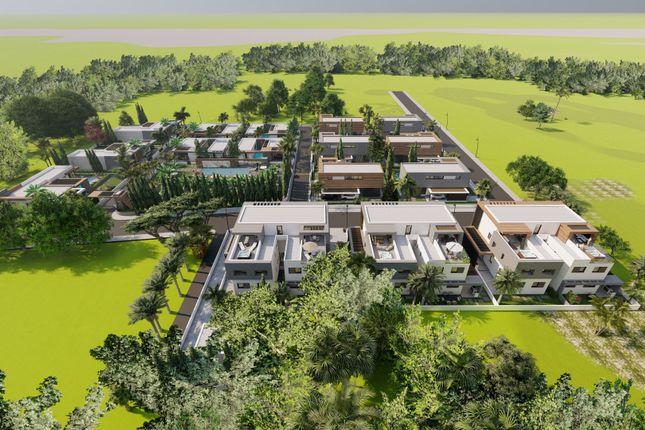 Thumbnail Villa for sale in Villa For Sale In Yenibogazici, Yenibogazici Salamis, Cyprus