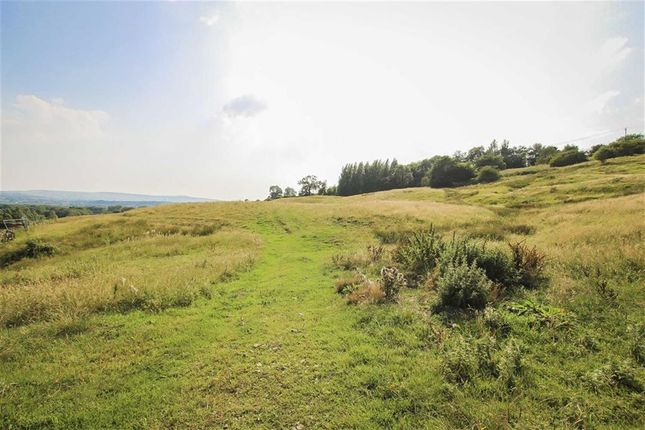 Thumbnail Land for sale in Cuckstool Lane, Burnley, Lancashire