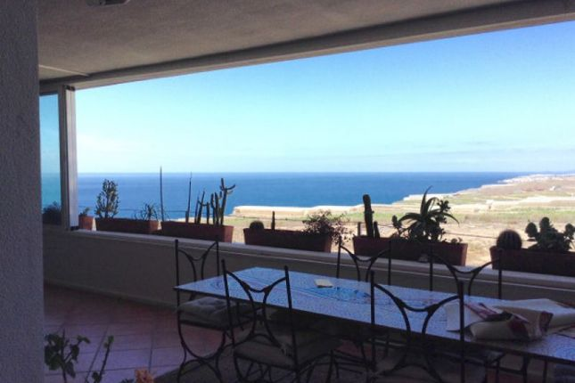 Thumbnail Apartment for sale in Guia De Isora, Marazul, Spain