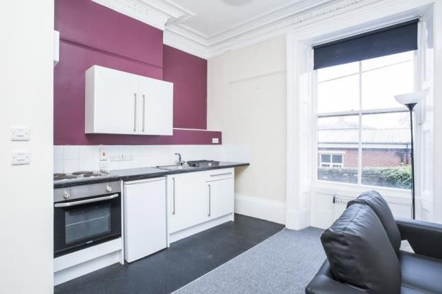 Studio Apartment of Balmoral Place, Halifax, West Yorkshire HX1