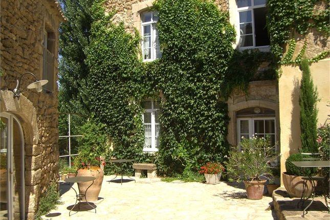 8 bed property for sale in Rhône-Alpes, Drôme, Grignan