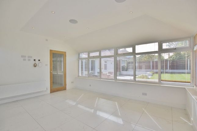 Photo 10 of Barnston Road, Heswall, Wirral CH60