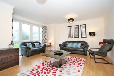 Thumbnail Terraced house to rent in Woodlands Terrace, Aberdeen