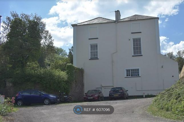 Thumbnail Room to rent in Mount Pleasant, Chepstow