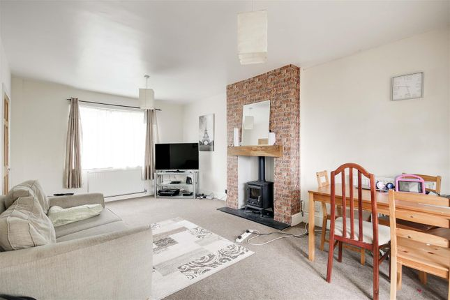 21209 of Torbay Crescent, Bestwood, Nottinghamshire NG5