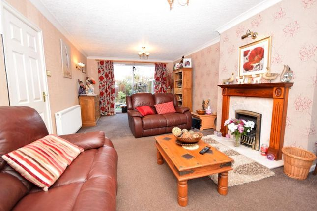 Room To Rent In Clitheroe