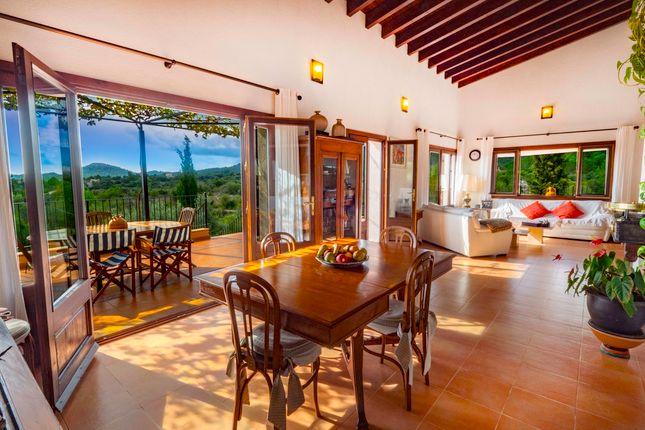 Thumbnail Villa for sale in Son Servera, Mallorca, Balearic Islands