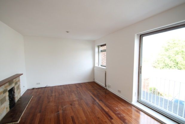 Thumbnail Terraced house to rent in Cameron Road, Bromley