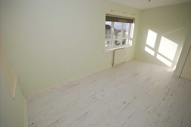 Bedroom 1 of Links Road, Saltcoats KA21
