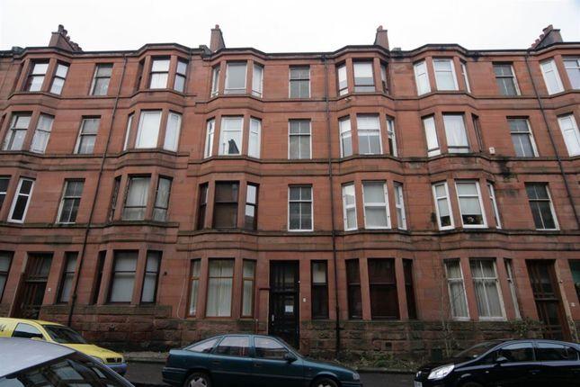 Thumbnail Flat to rent in Kildonan Drive, Glasgow