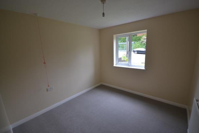 Bedroom 1 of Eridge Road, Crowborough, East Sussex, . TN6