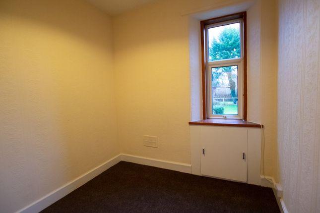 Bedroom 1 (Copy) of 52 Kirkowens Street, Dumfries, Dumfries & Galloway DG1