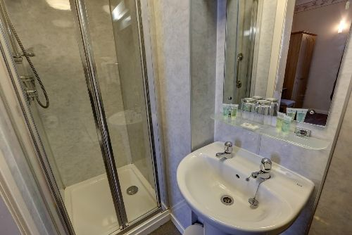 Semi-detached house for sale in Ballater, Aberdeenshire