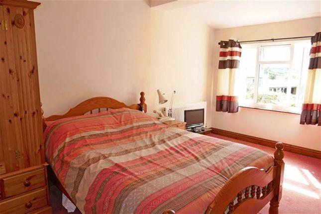 3 bed detached bungalow for sale in Bridgerule, Holsworthy
