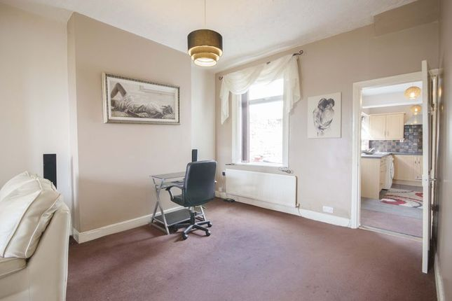 Photo 5 of Derby Terrace, Thornaby TS17