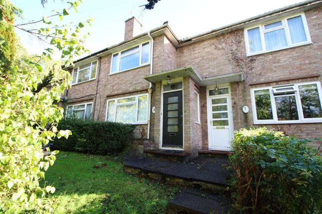 Img_9609 of Barnet Lane, Elstree, Borehamwood WD6